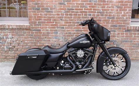 Pin Tillagd Av Nathaniel Bosum På Motorcycles