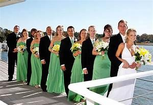 virginia beach wedding photography virginia wedding With affordable wedding photography richmond va