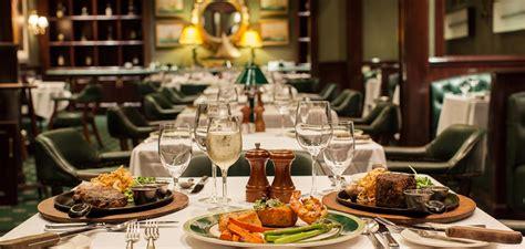 Bahamas Fine Dining Cuisines  Atlantis Paradise Island