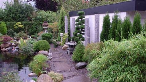 gartengestaltung kleiner reihenhausgarten