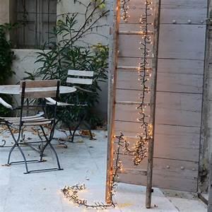 Decoration De Noel Exterieur Pour Professionnel : d co de no l ext rieur 20 id es lumineuses pour le ~ Dode.kayakingforconservation.com Idées de Décoration