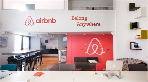 lago  work milano airbnb offices lago