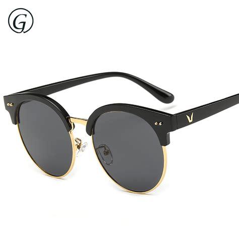 designer sunglasses for designer sunglasses cases louisiana brigade