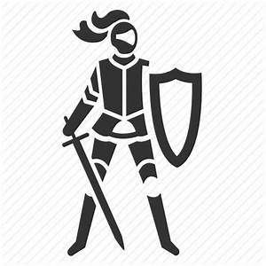 Knights, Clipart, Chivalry, Knights, Chivalry, Transparent
