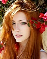 """36 Hot Pictures Of Elena Satine – The Dreamer In """"The ..."""