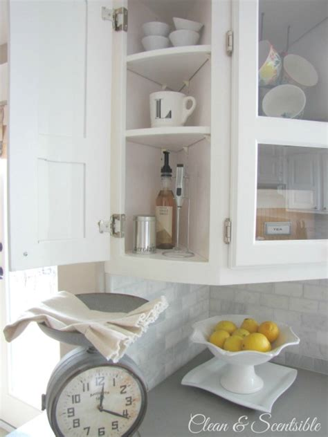 how to organize your kitchen cabinets how to organize kitchen cabinets clean and scentsible