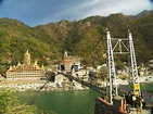 Top Tourist Places in Haridwar, Sight Seeing in Haridwar ...
