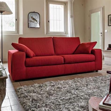 canape poltrone et sofa divani componibili moderni colorati