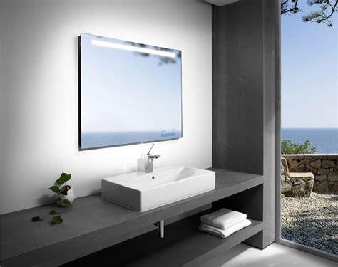 Best 25+ Roca Bathroom Ideas On Pinterest