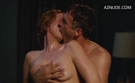 david eigenberg sexy shirtless scene in sex and the city aznude men