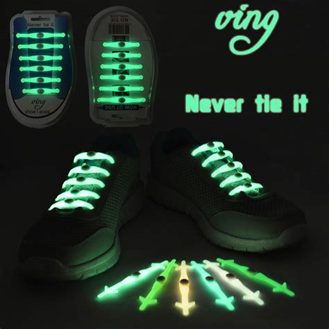 led shoes buying guide von image gallery led shoelaces