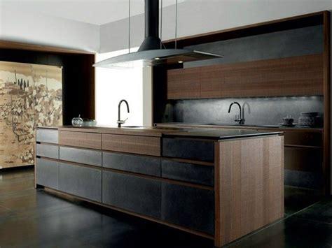cadre cuisine design cuisine design italienne par toncelli en 40 photos top
