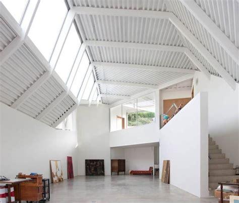 creative interior redesign ideas  amazing garage makeovers