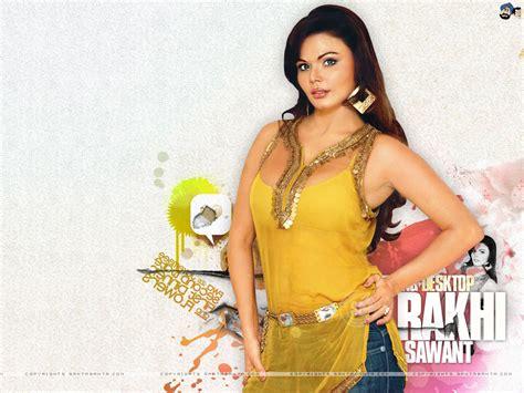 rakhi sawant biography rakhi sawant