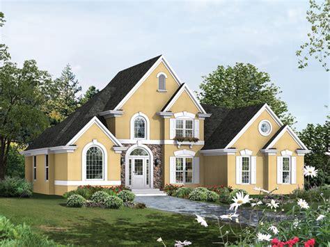 two country house plans 100 two country house plans best 20