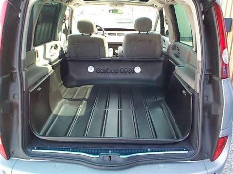 coffre de toit espace 4 bac de coffre renault espace iv achat vente protection de coffre renault espace iv lignauto