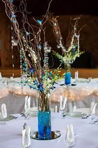 19, Splendid, Summer, Wedding, Centerpiece, Ideas, That, Will, Beautify, Your, Event