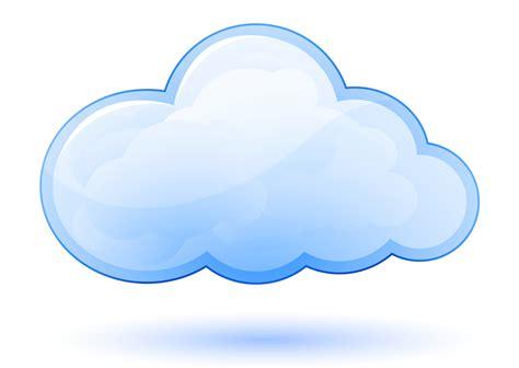 cloud hosting marine vsat cloud hosting
