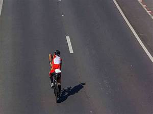 Cycling-related Lower Back Pain  A Guide