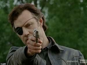 The Walking Dead mid-season finale shocks fans as ...