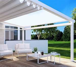 markisen gnstig kaufen perfect preiswerte nach ma with With markise balkon mit ziegel tapete wohnzimmer