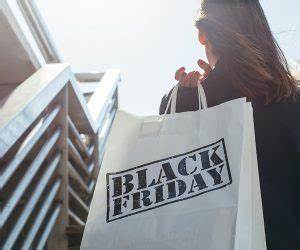 Ikea Black Friday France : black friday 2018 france toutes les offres sont ici ~ Dailycaller-alerts.com Idées de Décoration