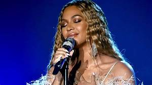 Beyonce Giving Away Free Tickets To Her And Jay Z's ...