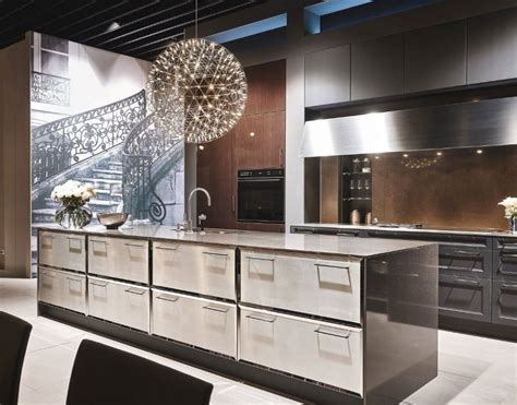 uk kitchen cabinets siematic 3003rlm kitchens by design 3003