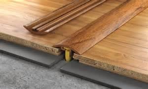 24 colours wood effect door edging floor trim threshold 32mm laminate