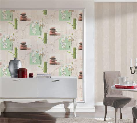 papier peint cuisine moderne papier peint cuisine chantemur 28 images papier