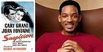 Will Smith to Produce and Star in Remake of Hitchcock's ...