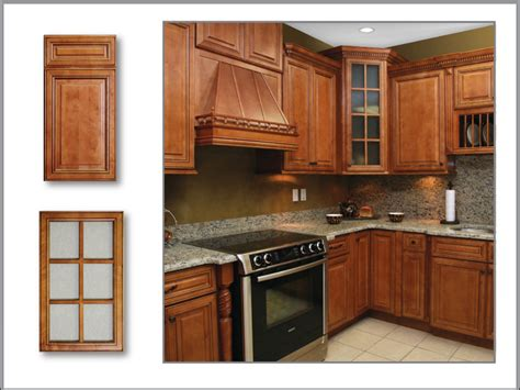 kitchen furniture direct kitchen cabinets direct thomasville cabinets direct