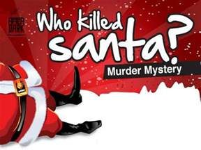 xmas murder mystery lesson science club activity by gerwynb teaching resources tes