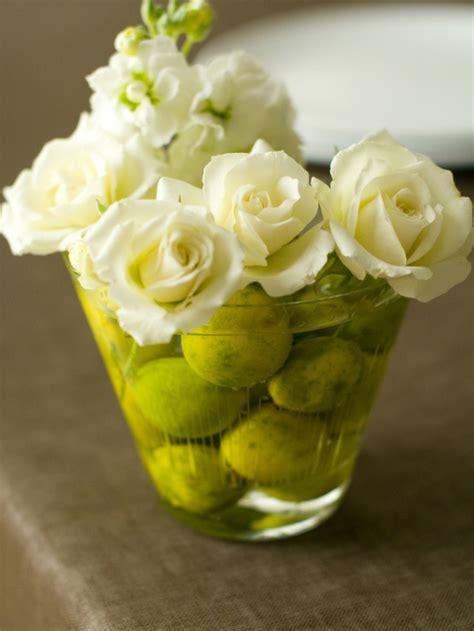 Tischdeko Selber Machen Blumen by Tischdekoration Mit Blumen Selber Machen Pazardan Al