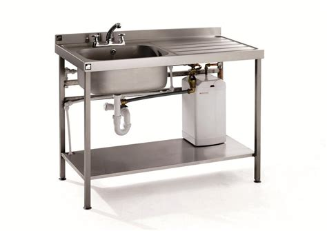 stainless steel laundry room sink stainless steel laundry sink with cabinet jburgh