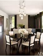 Modern Dining Room By Carrier And Co Interiors AD DesignFile Home Dining Room Traditional Dining Room 50 Best Dining Room Sets For 2017 Oak 5 Pc Rectangle Dining Room Dining Room Sets Dark Wood