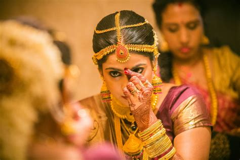 Best Wedding Photographers Wedding Photography
