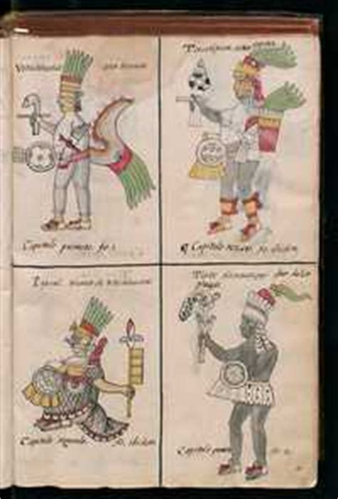 la jornada el codice florentino ya puede consultarse
