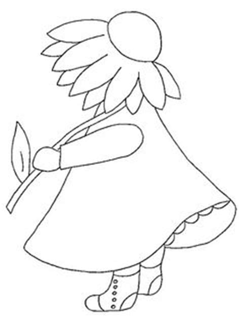 Easter Hats coloring page | Free Printable Coloring Pages | 626x474