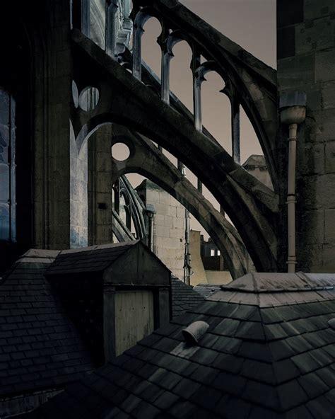 monter sur les toits de sur les toits de avec le photographe alain cornu graine de photographe the