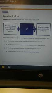 Which Statement Best Completes The Diagram Related To The