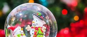 Frohe Weihnachten übersetzung Griechisch : besserwisser frohe weihnachten in 30 sprachen w nschen ~ Haus.voiturepedia.club Haus und Dekorationen