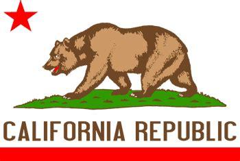 Resultado de imágenes de logo de california republic