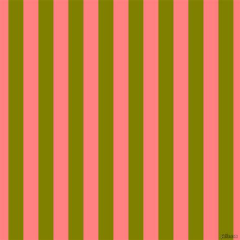 Red And Black Wall Paper Black And Red Vertical Lines And Stripes Seamless Tileable 22r4sc