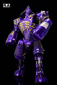96 best images about Real Steel on Pinterest | Real steel ...