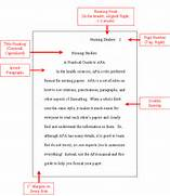APA Format Writing With The APA FormatBusinessProcess Apa Format Citation Obfuscata 25 Best Ideas About Apa Style On Pinterest Apa Style