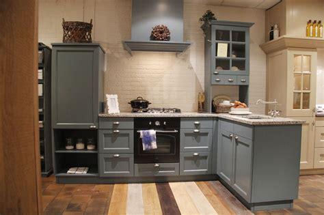 Goedkope Lange Keukens by Keukenkorting Nl De Grootste En Voordeligste