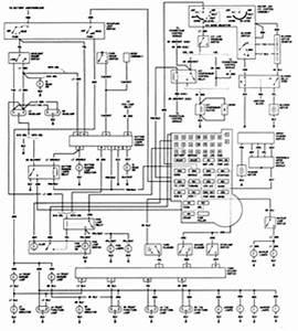 1983 s10 fuse box diagram fixya for 2003 s10 fuse box diagram