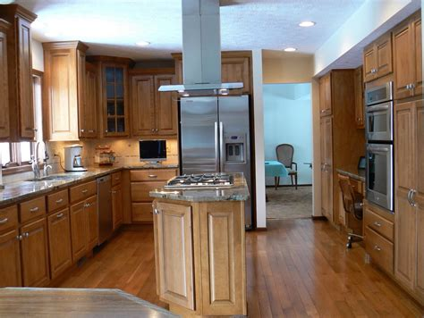 kitchen cabinets indianapolis indiana amish kitchen cabinets indiana home design ideas