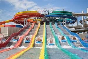 Aqualand Köln Gutschein : neu 2019 im europa park wasser erlebnis resort freizeitparkinfos freizeitparkinfos ~ Orissabook.com Haus und Dekorationen